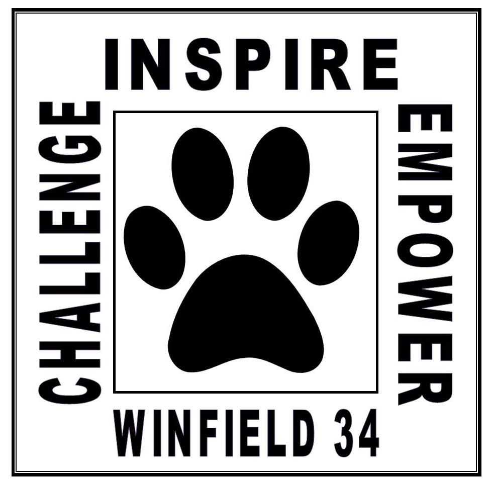 Winfield New Logo.png